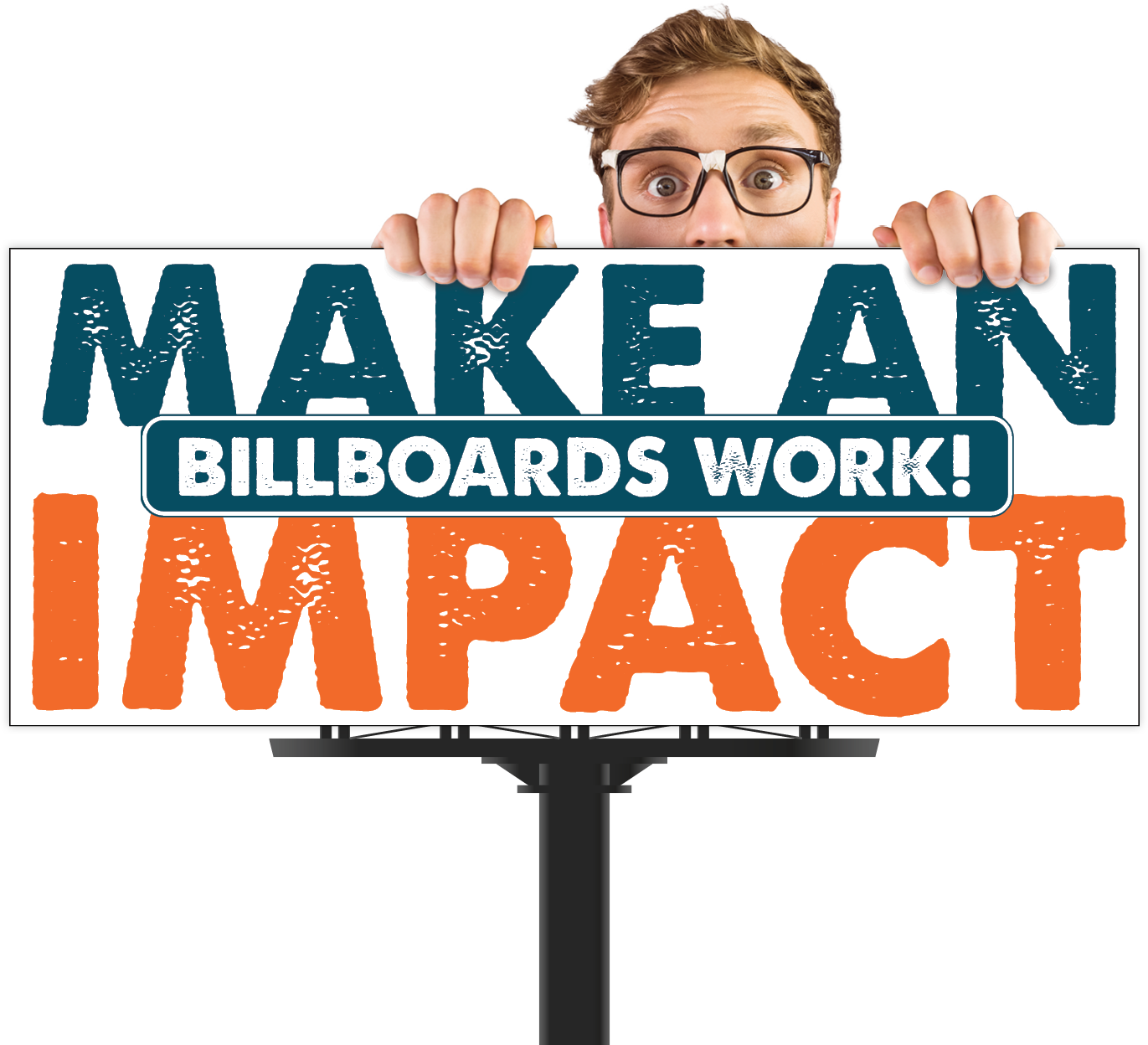 billboards work